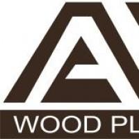 Đặc tính của gỗ nhựa Awood