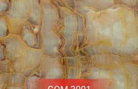 ĐÁ ỐP NỘI THẤT GOM 3001